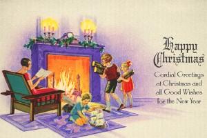 courtesy of www.seasonalwisdom.com