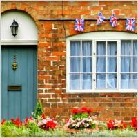 england_british_flag_doorway_237415
