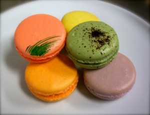 french_macaroons_dessert_236737