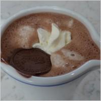 hot_chocolate_drink_kaffeekaennchen_230447