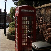 phone_booth_london_england_237825