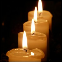 candles_candlelight_wick_223612