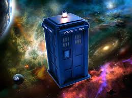 imagesdr who