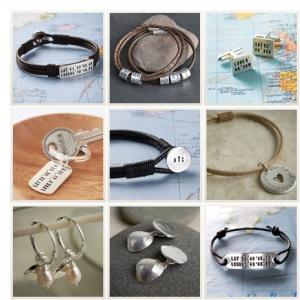 jewellery-montage