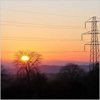 spring_sunset_near_snowden_wales_214710