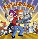 untitled Futurama