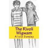 book cover rivoli