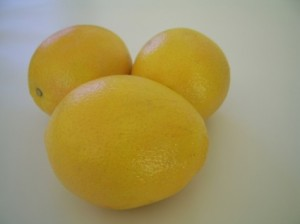 three_oranges_200242