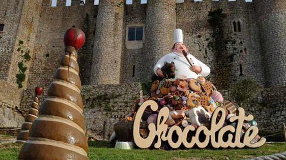 FestivalChocolate_gr