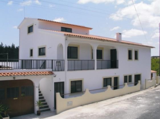 6 bed villa for sale silver coast