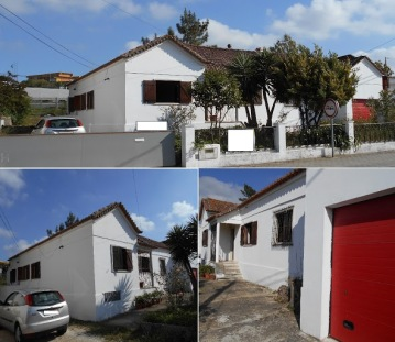 Silver coast house for sale, Torres Vedras, house for sale in Portugal