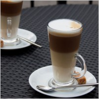 two_coffee_lattes_192597