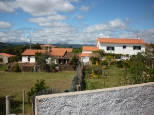 Castelo Branco, Remax house for sale Castelo Branco, countryside Portugal