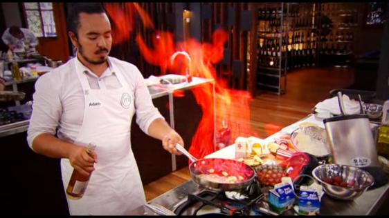 http://adamliaw.com/article/kitchen-myths1/